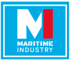 Maritime Industry Beurs 2019